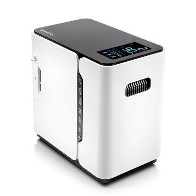 Oczyszczacz-powietrza-Xiaomi-YUWELL-300S