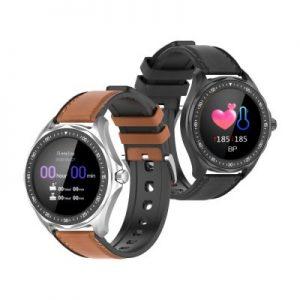 Smartwatch-BlitzWolf-BW-HL3