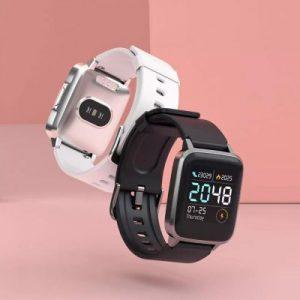 Xiaomi-Haylou-LS01