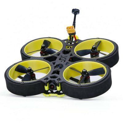 dron-iFlight-BumbleBee