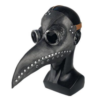 maska-czarna-smierc
