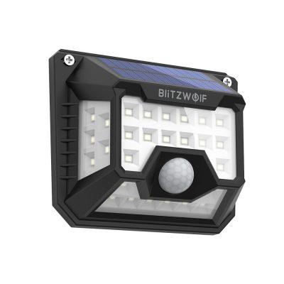Blitzwolf-BW-OLT3