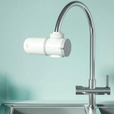 Filtr-wody-Xiaomi-Mijia-MUL11