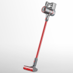 [EU] Odkurzacz Xiaomi Roborock H6 w Geekbuying