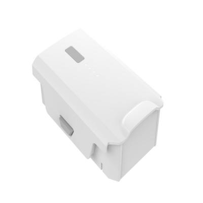 bateria-FIMI-X8-SE
