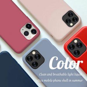 casee-Apple-iPhone
