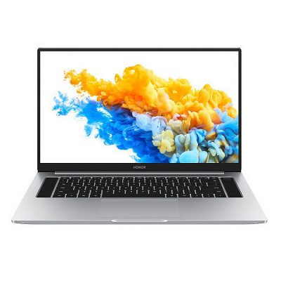 huawei-Honor-MagicBook