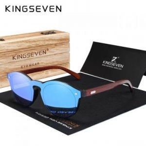 kingseven-Sunglasses