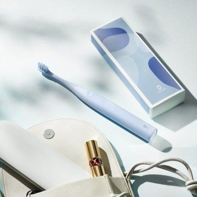 oclean-f1-toothbrush-sonic