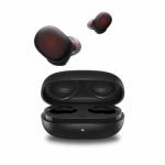 [EU] Słuchawki bezprzewodowe Amazfit PowerBuds TWS w Aliexpress