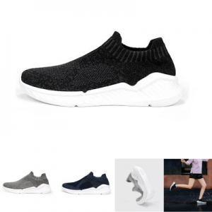 xiaomi-freetie-sneakers