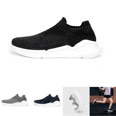 xiaomi-freetie-sneakers