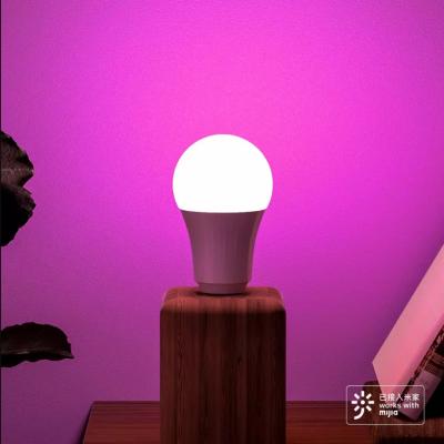 xiaomi-inncap-bulbs