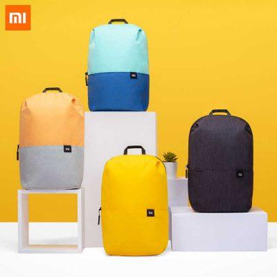 Plecak-Xiaomi-7
