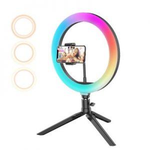 Selfie-Ring-BW-SL5