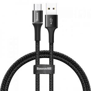 baseus-cable