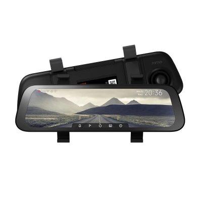 dash-cam-70mai-rearview