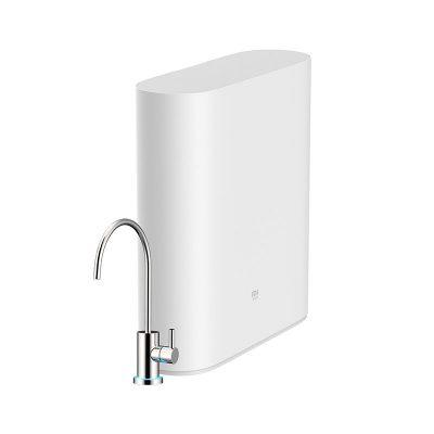 filtr-wody-xiaomi