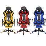 [EU] Fotel dla graczy BlitzWolf BW-GC2 w Banggood