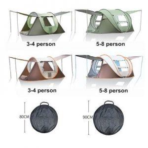 ipree-namiot