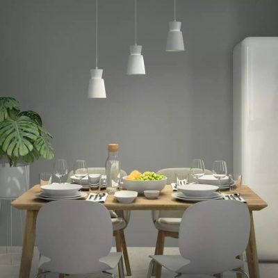 lampa-sufitowa-Yeelight-YLDL05YL