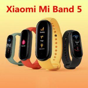 xiaomi-mi-band-5