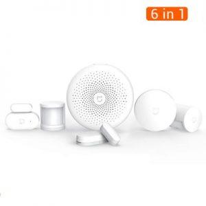 xiaomi-mijia-smart-home