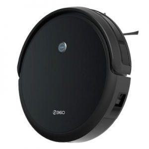 360-c50-vacuum
