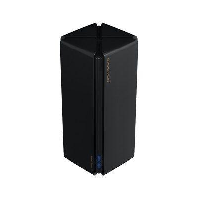 Router-AX1800-Xiaomi
