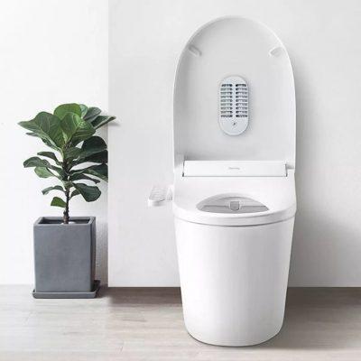 Sterylizator-toalety-Xiaomi-FIVE
