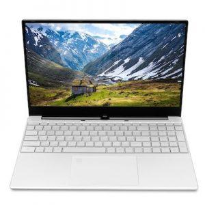 kuu-k1-laptop