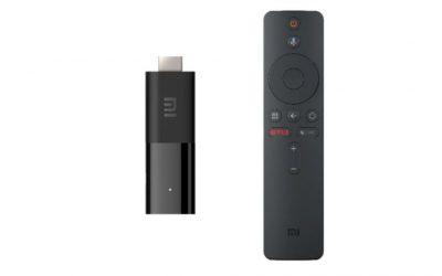 xiaomi-tv-stick