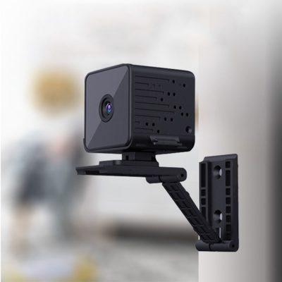 kamera-xiaovv-v380