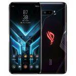 [EU-CZ] ASUS ROG Phone 3 ZS661KS 12/128GB w Banggood