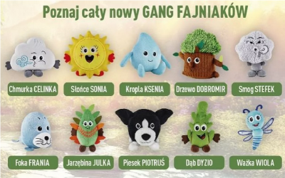 gang-fajniakow-2020