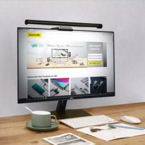 lampka-monitor-baseus