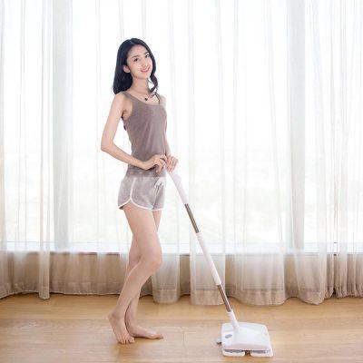 mop-elektryczny-xiaomi-sdwk