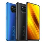 [EU] Xiaomi POCO X3 6/128GB w Amazon