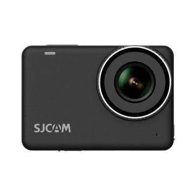 sjcam-sj10-pro