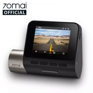 70mai-Smart-Dash-Cam-Pro-Plus