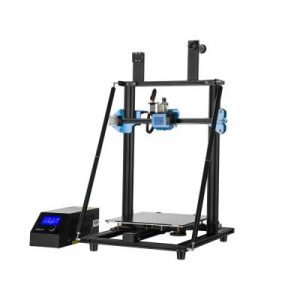 Drukarka-3DCreality-3D-CR-10-V3