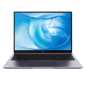 Laptop-Huawei-MateBook-14
