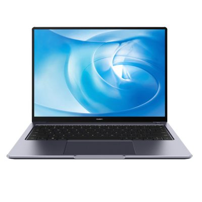 Laptop-Huawei-MateBook-14