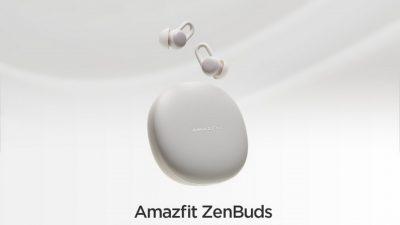 amazfit-zenbuds
