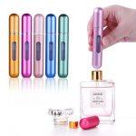 Buteleczka na perfumy w Aliexpress