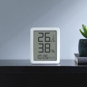 czujink-temperatury-Miaomiaoce