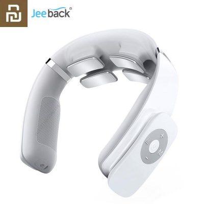 jeeback-g3