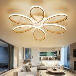 Lampka sufitowa LED Utorch w Gearbest