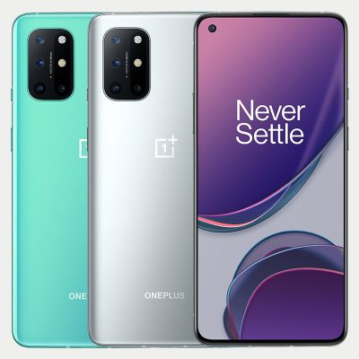 oneplus-8t-all