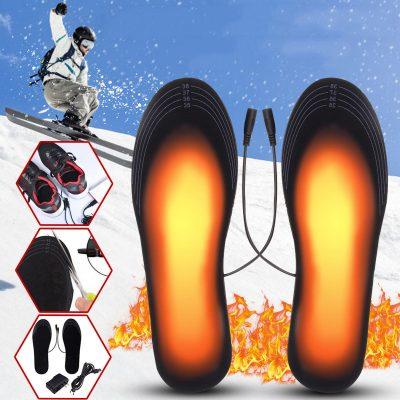 wkladki-buty